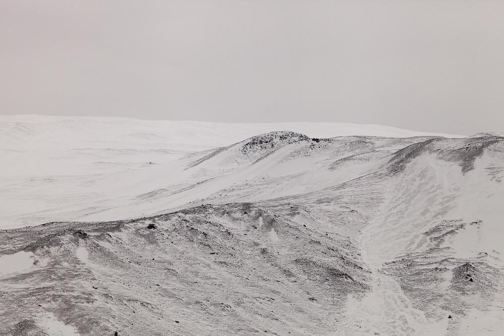 28_Antarctica_140305.jpg