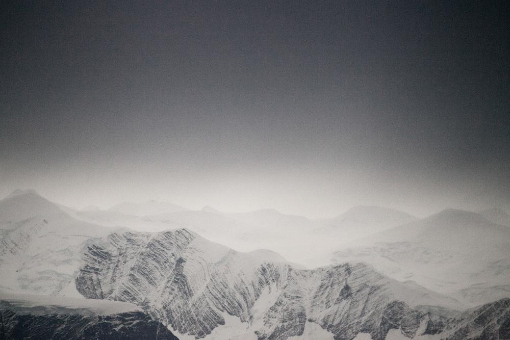 34_Antarctica_140304.jpg