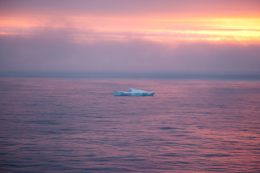 38_Antarctica_130121.jpg