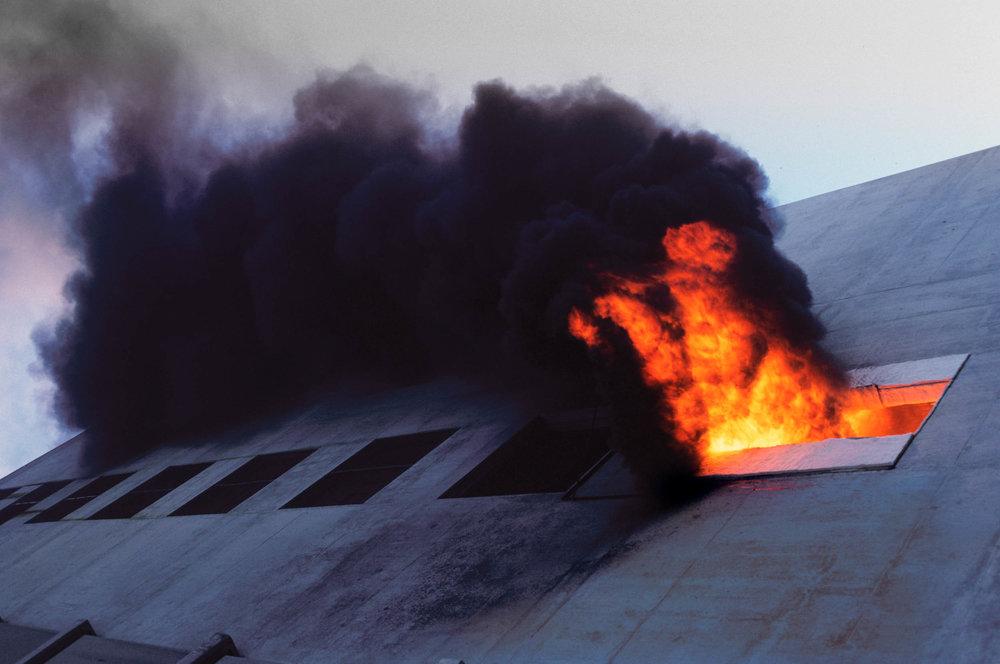 burning-building-2.jpg