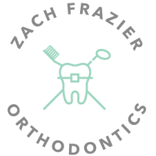Zach Frazier Orthodontics