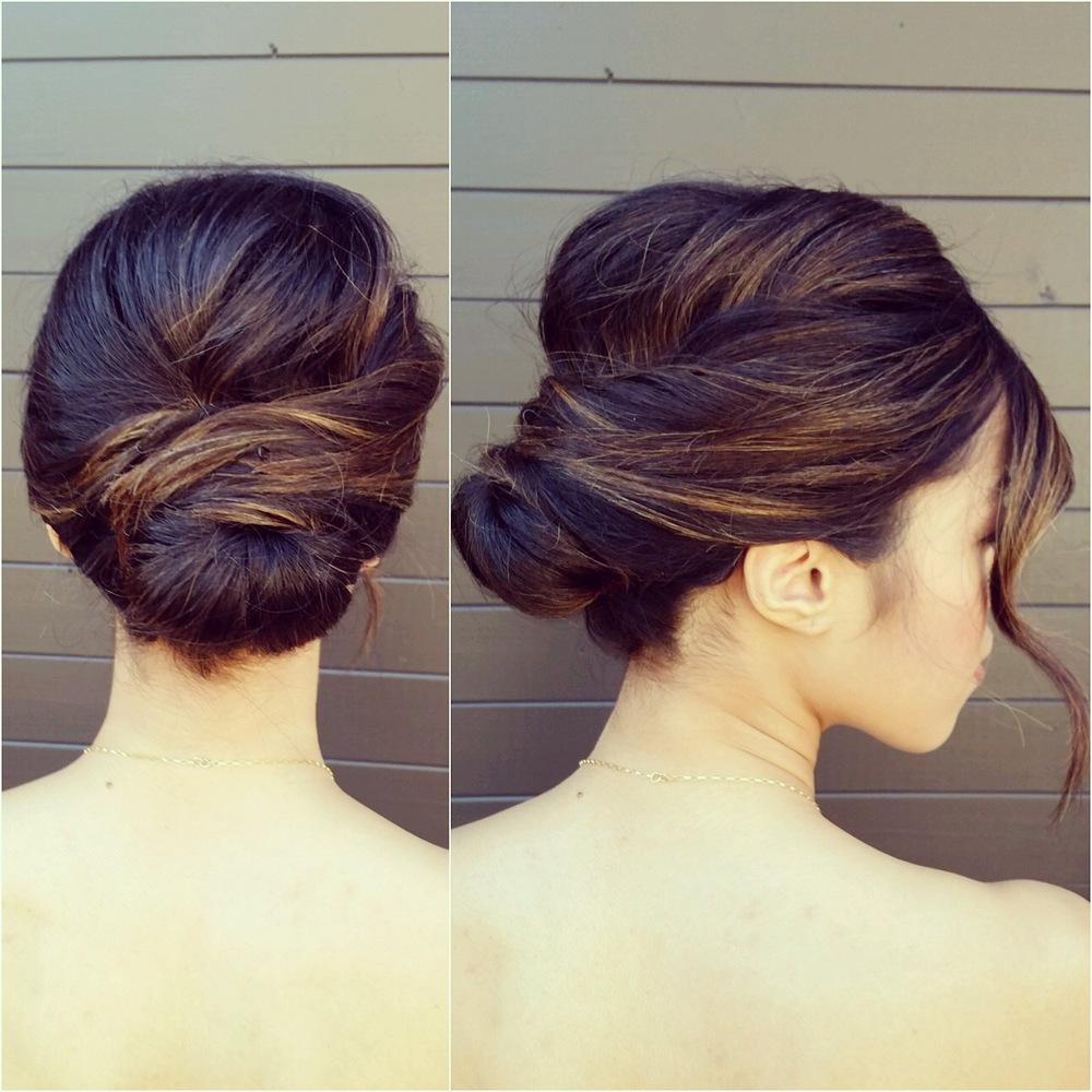 hair700.JPG