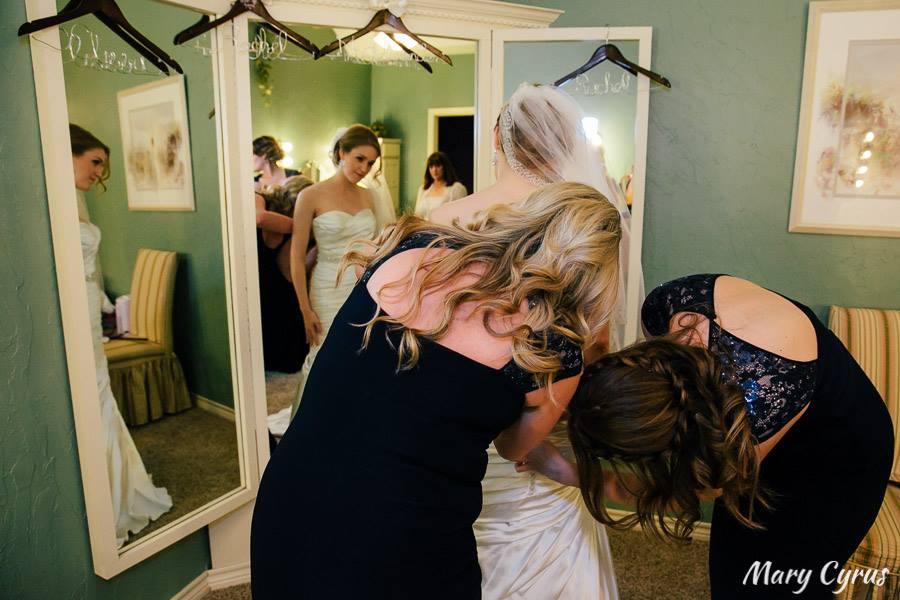 Christine Wedding Images 1.jpg