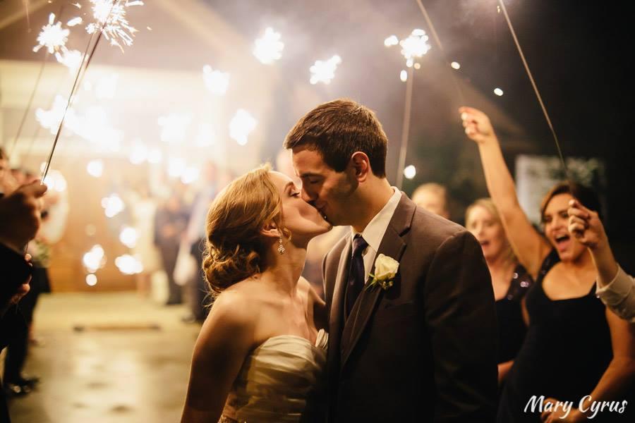 Christine Wedding Images 4.jpg