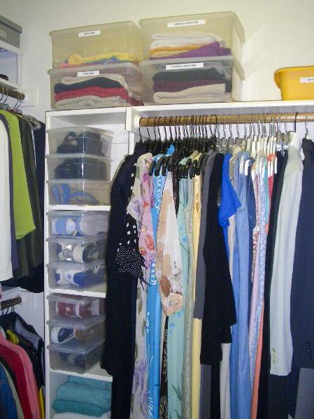 @closet.jpg