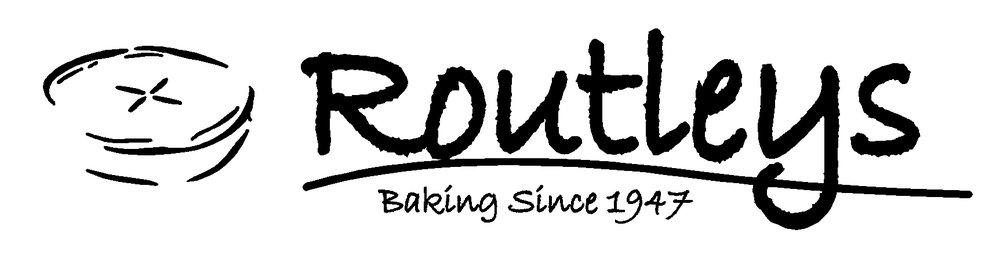 Routleys logo 1 bold(2).jpg