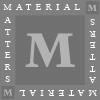 Material Matters Logo.png