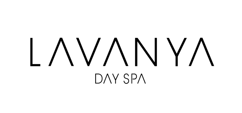 Lavanya Day Spa.png