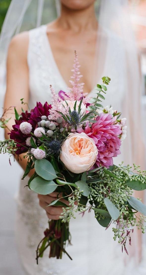 548388fdec292a03c138a5708362703f--astible-bouquet-bridal-bouquet-dahlia.jpg