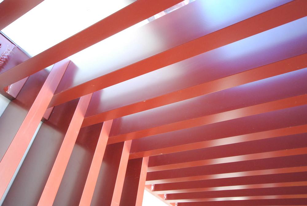 Chinese Gardens 2.jpg