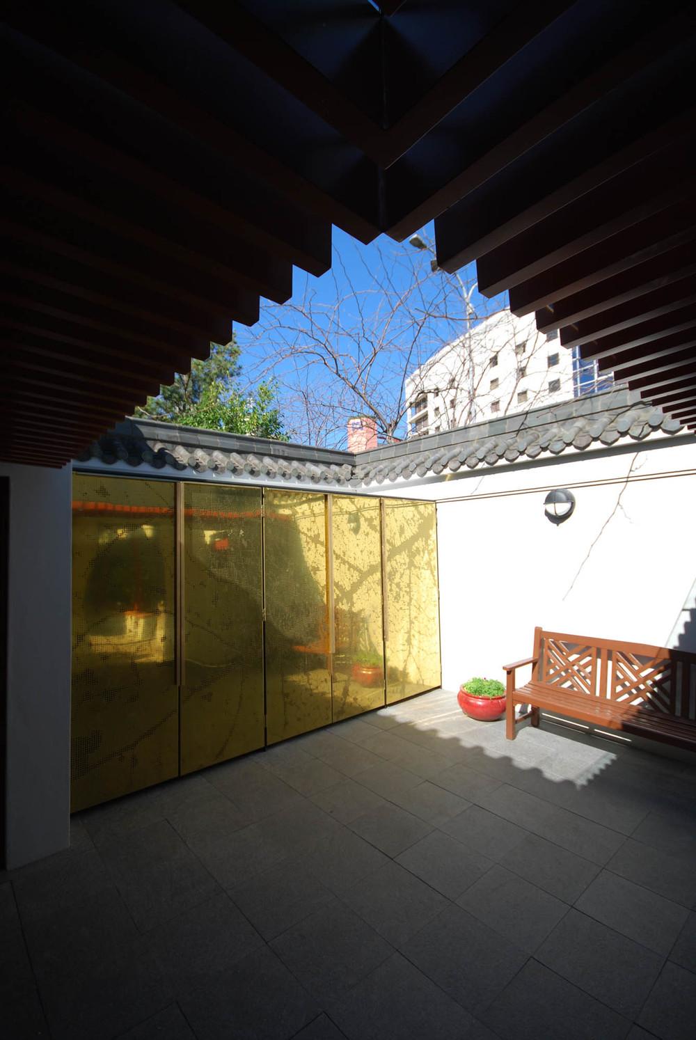 Chinese Gardens 3.jpg