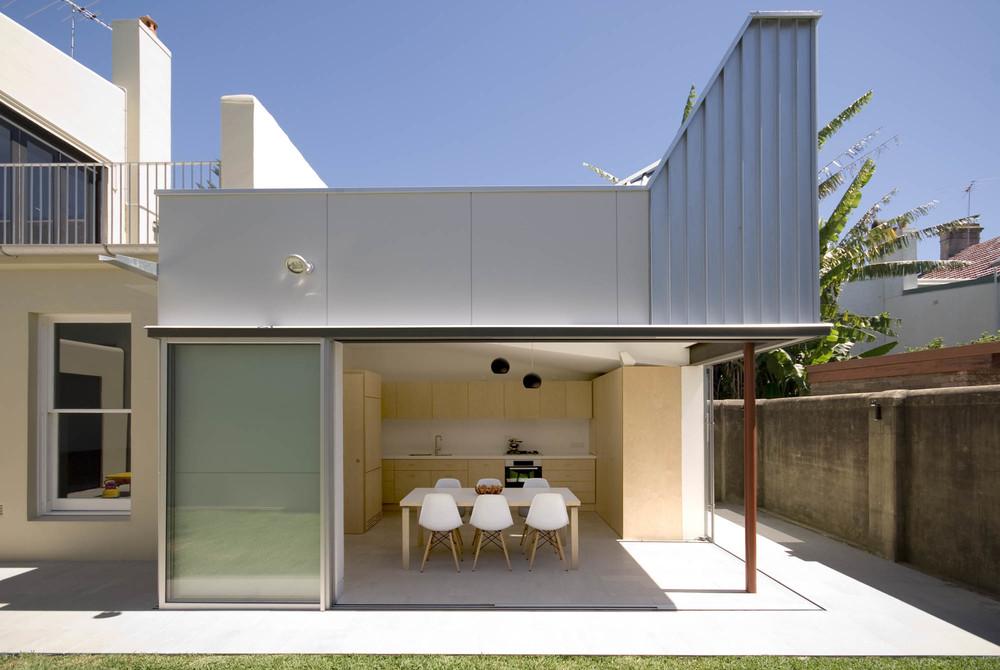 House 6 2.jpg