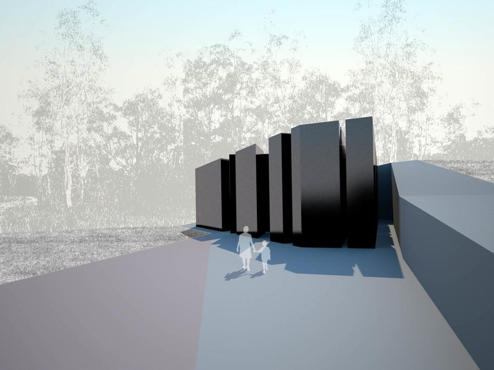 Memorial 3.jpg