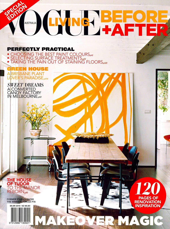 Vogue Mag Cover.jpg