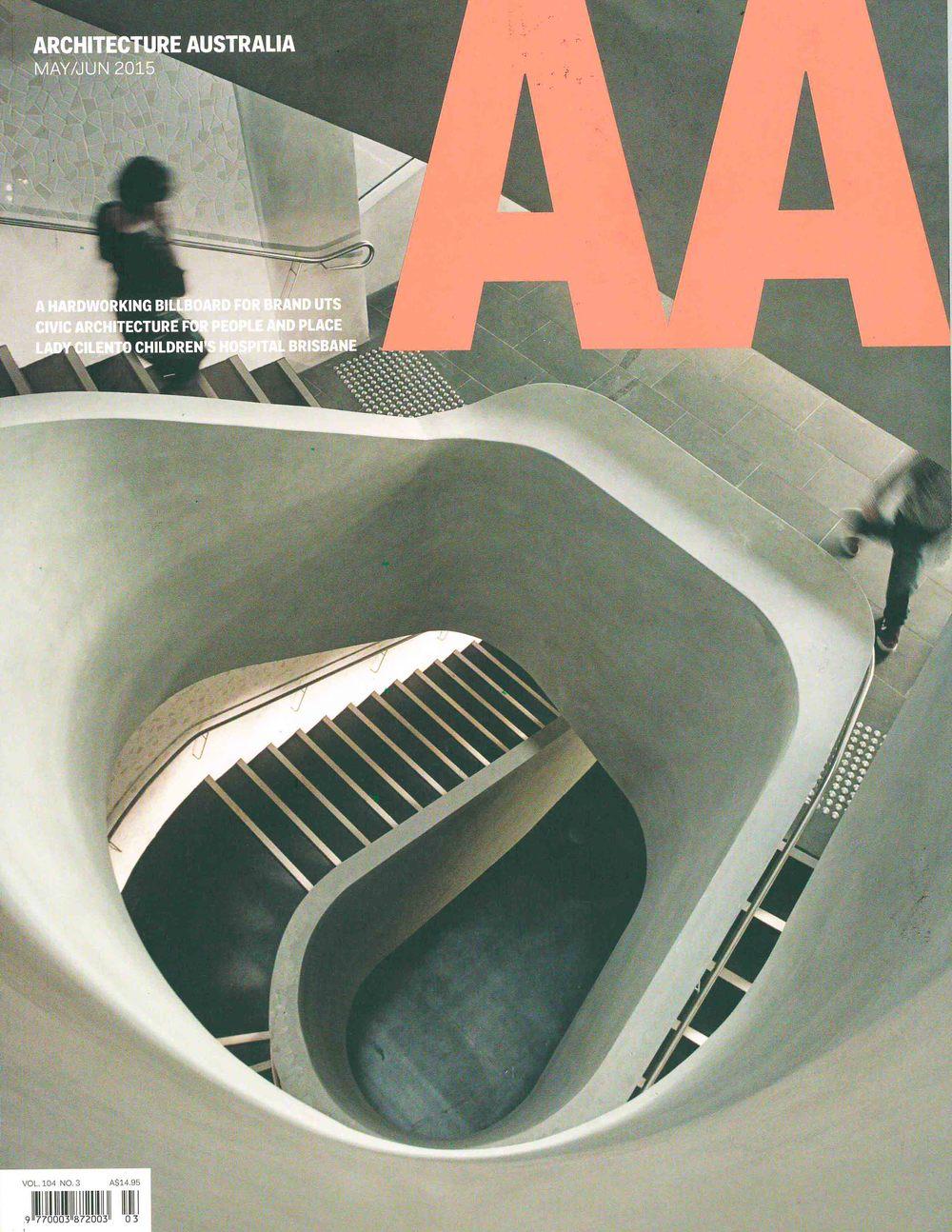 AA Mag Cover2.jpg