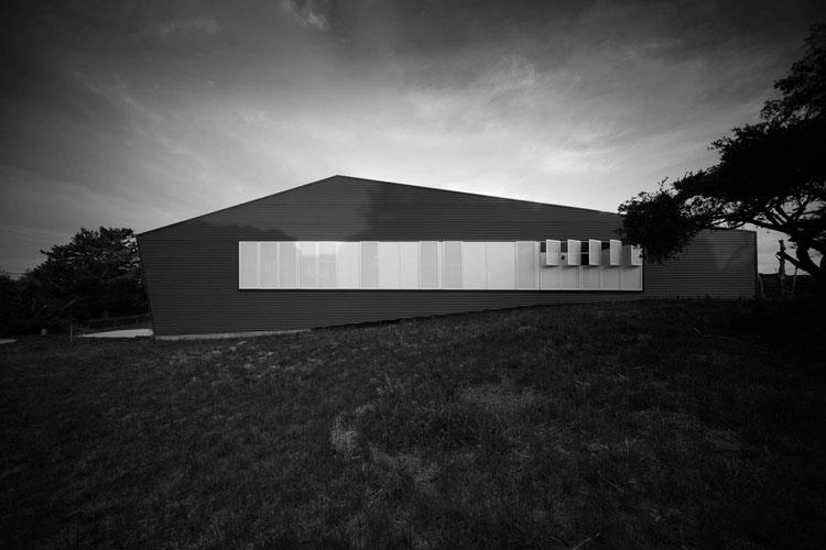 34_venus-bay-houseben-hosking-1.jpg
