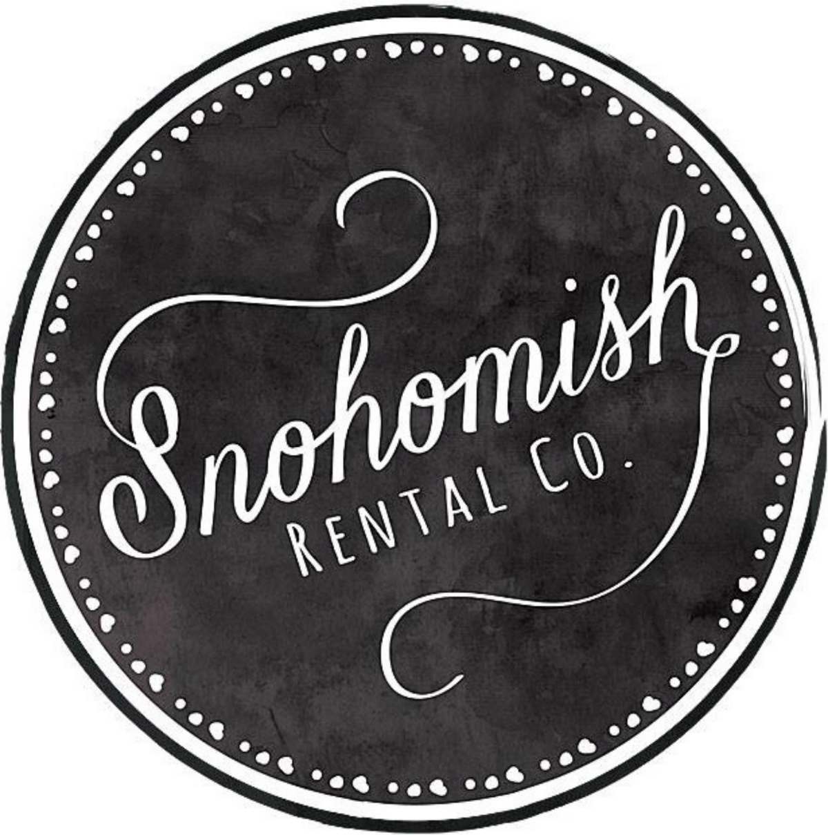Snohomish Rental Co.