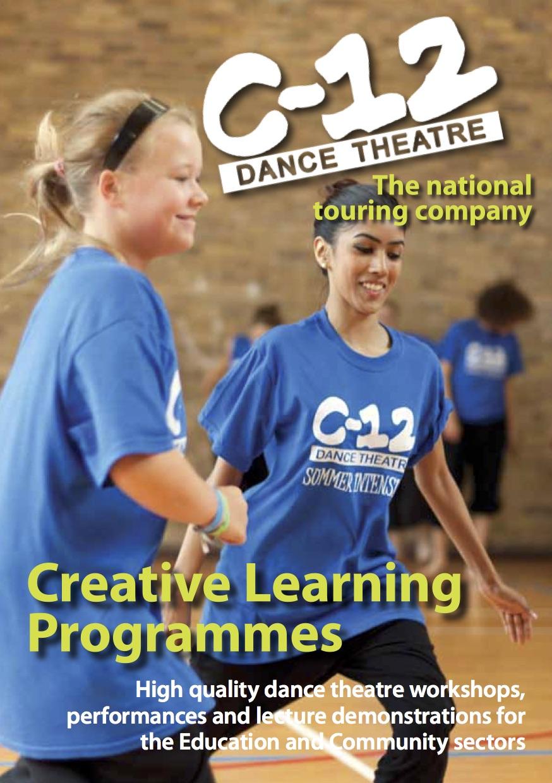 c-12-creative-programmes