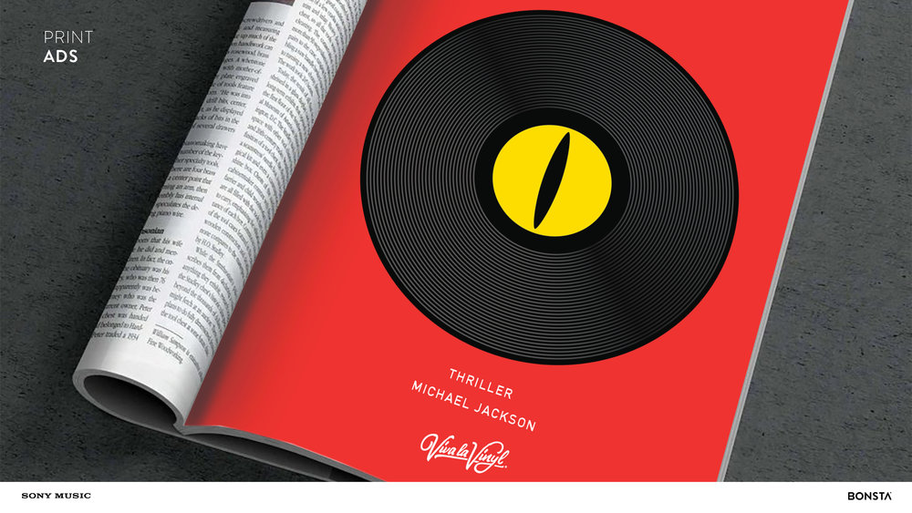 SonyMusic-VivaLaVinyl18.jpg