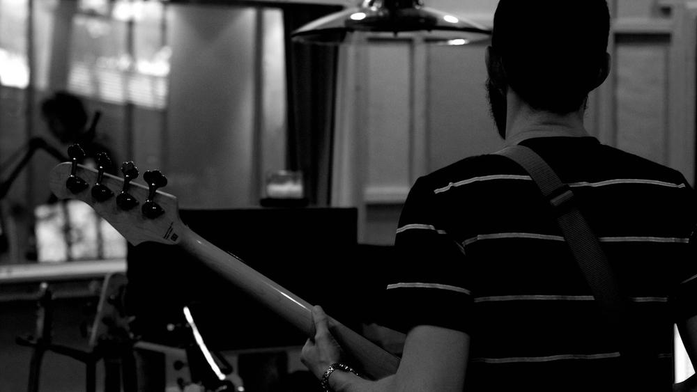 Rhet Bass.jpg