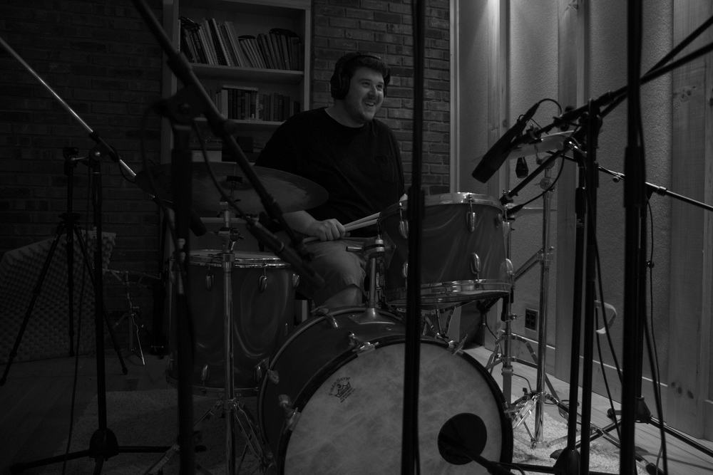 Taylor Drum .jpg