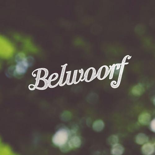 Belwoorf