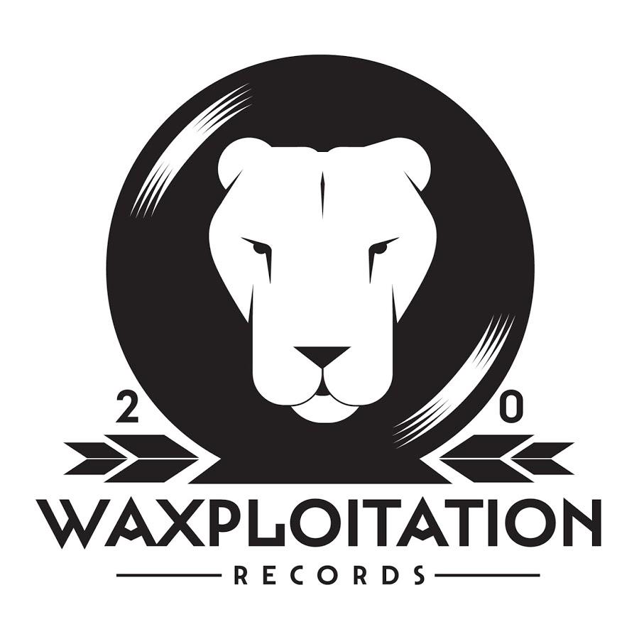 Waxploitation