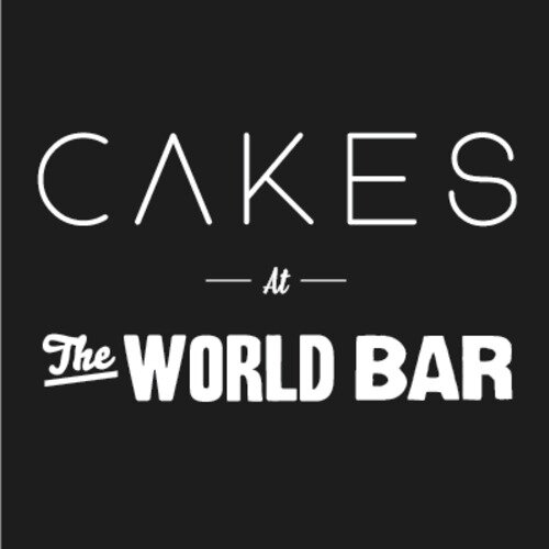 World Bar