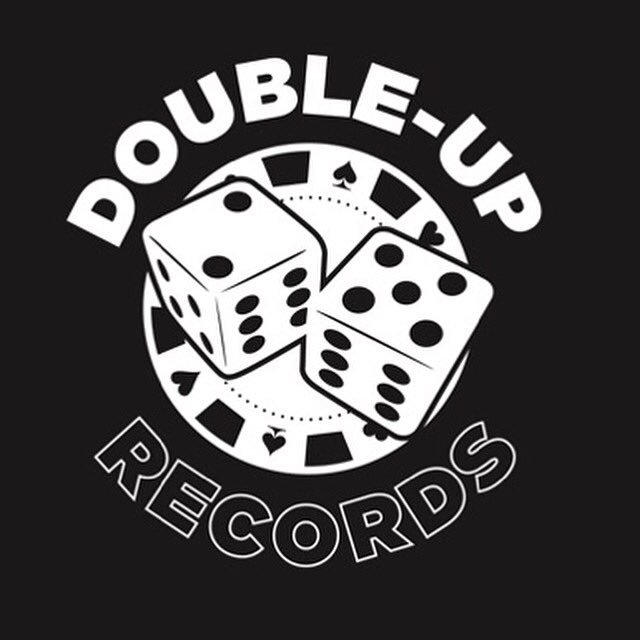 Double Up Records