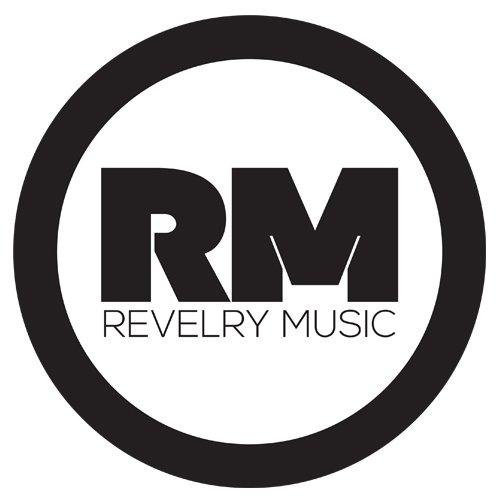 Revelry Music