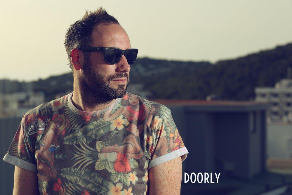 doorly
