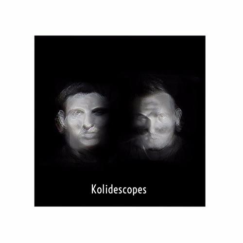 Kolidescopes