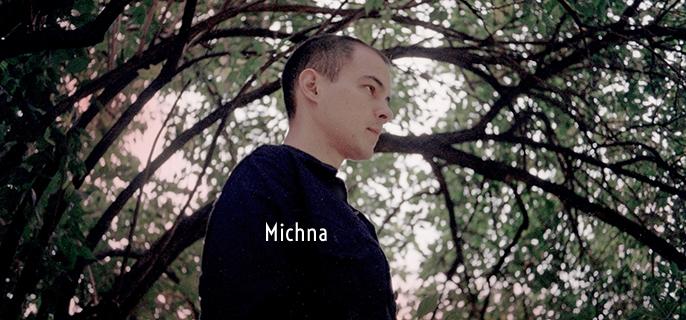 Michna