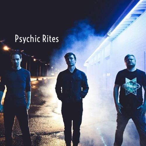 Psychic Rites