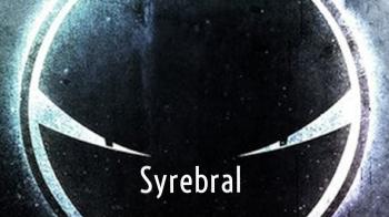 Syrebral