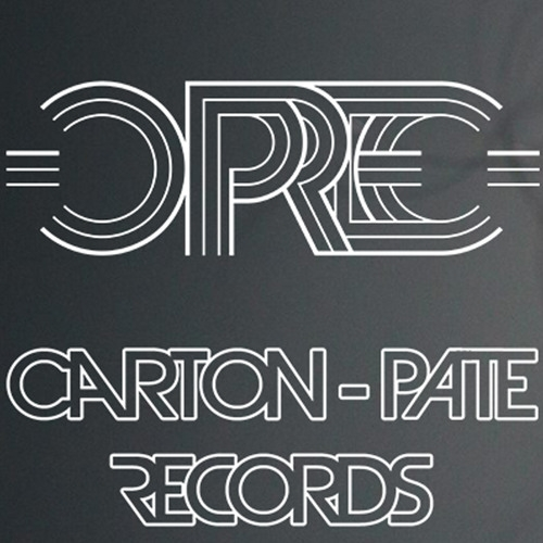 Carton-Pate Records