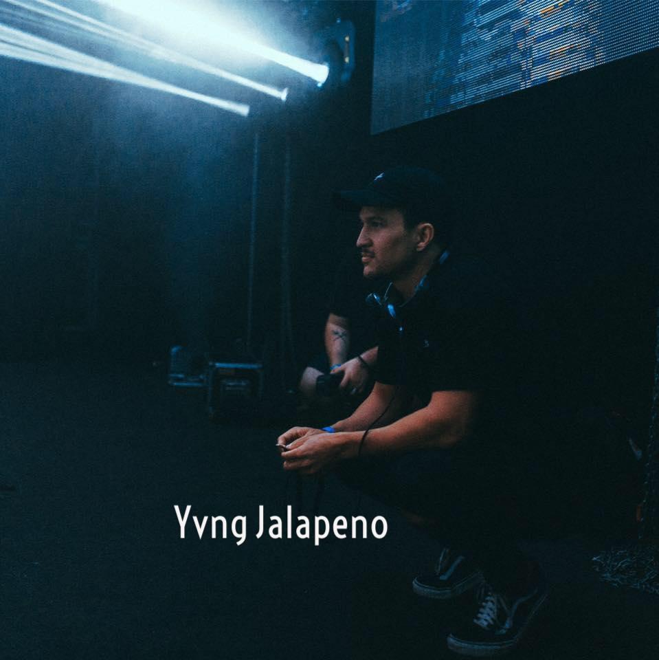 Yvng Jalapeno