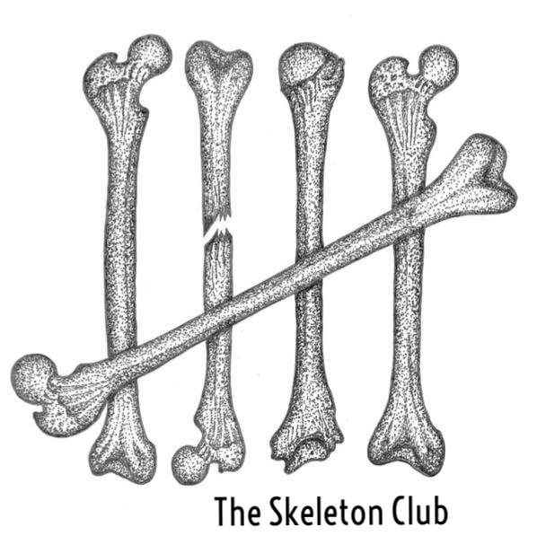 The Skeleton Club