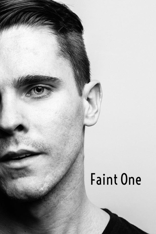 Faint One