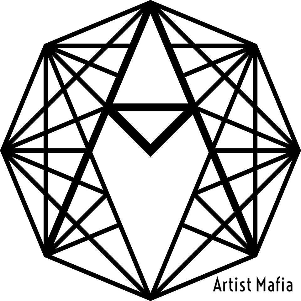 Artist Mafia
