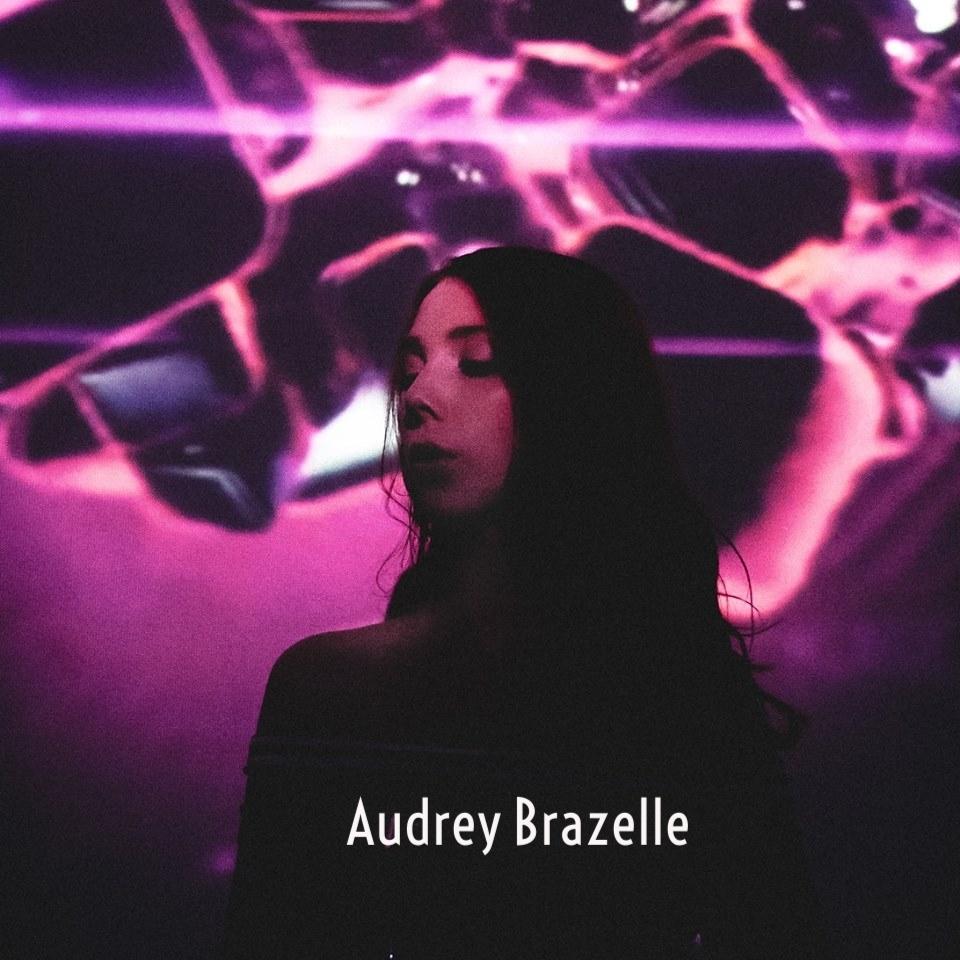 Audrey Brazelle