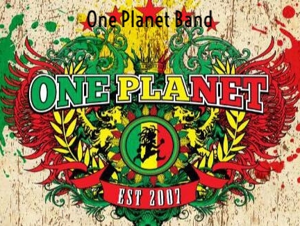 One Planet Band