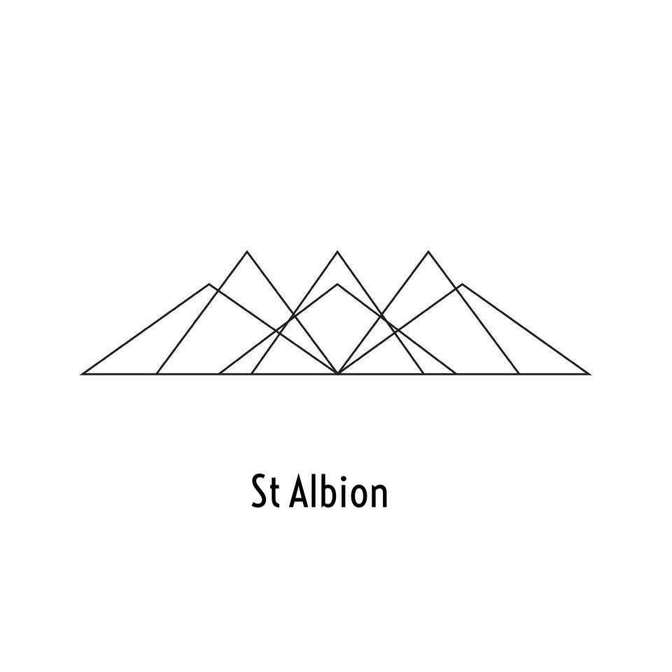 St Albion