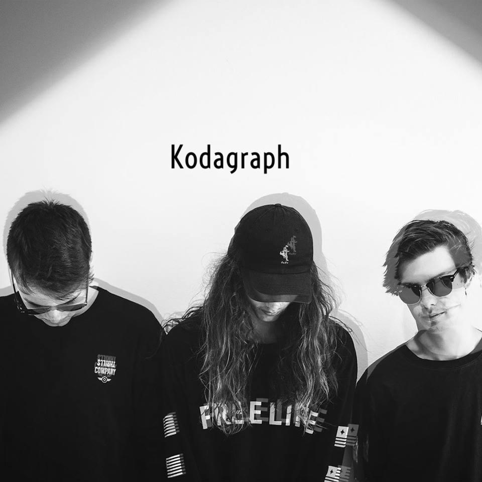 Kodagraph