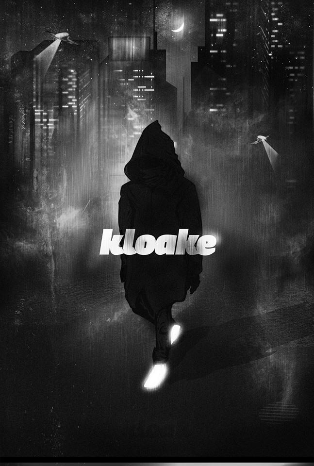 Kloake