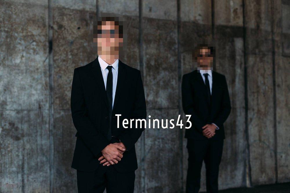 Terminus43