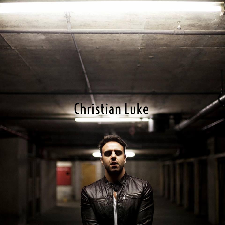Christian Luke