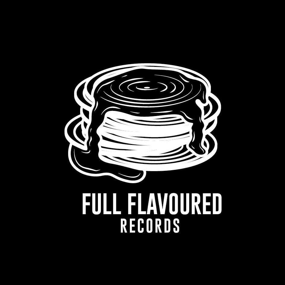 Full Flavoured Records