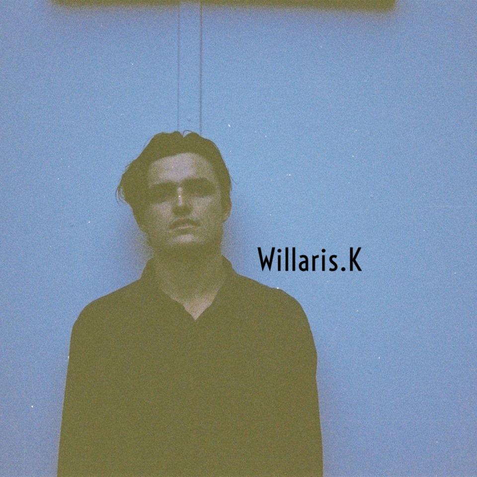 Willaris.K