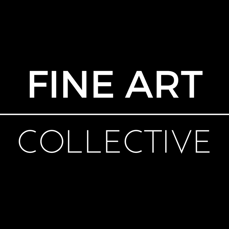 Fine Art Collective